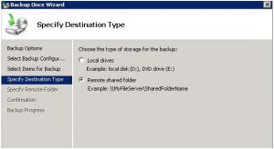 Windows-server-Backup-Specify-Destination-Type