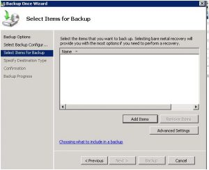 Windows-server-Backup-Select-Items-for-Backup-1
