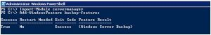 Add-WindowsFeature_backup-features-PowerShell