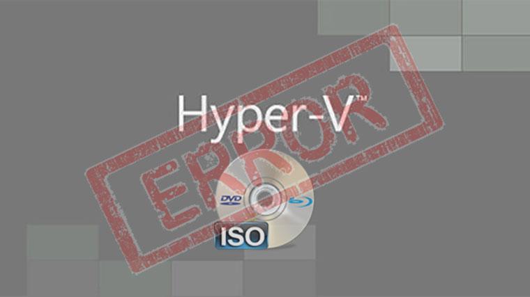 Hyper-V_logo_big