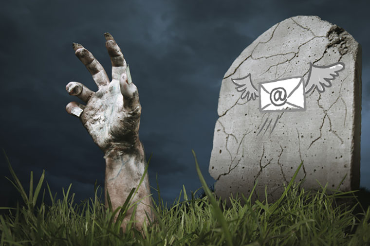 recover-deleted-email