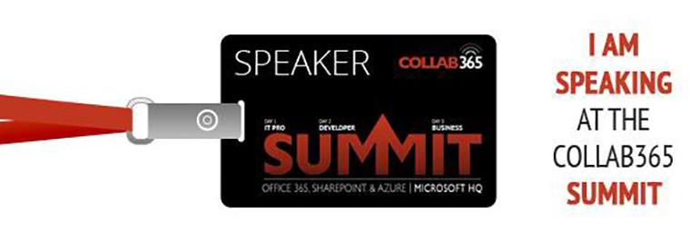 collab365-summit-speaker-badge