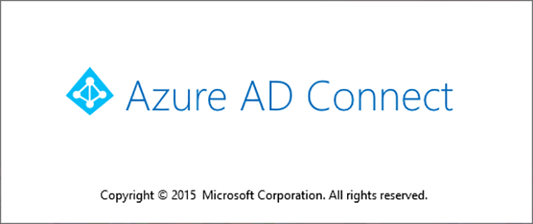 Azure AD Connector